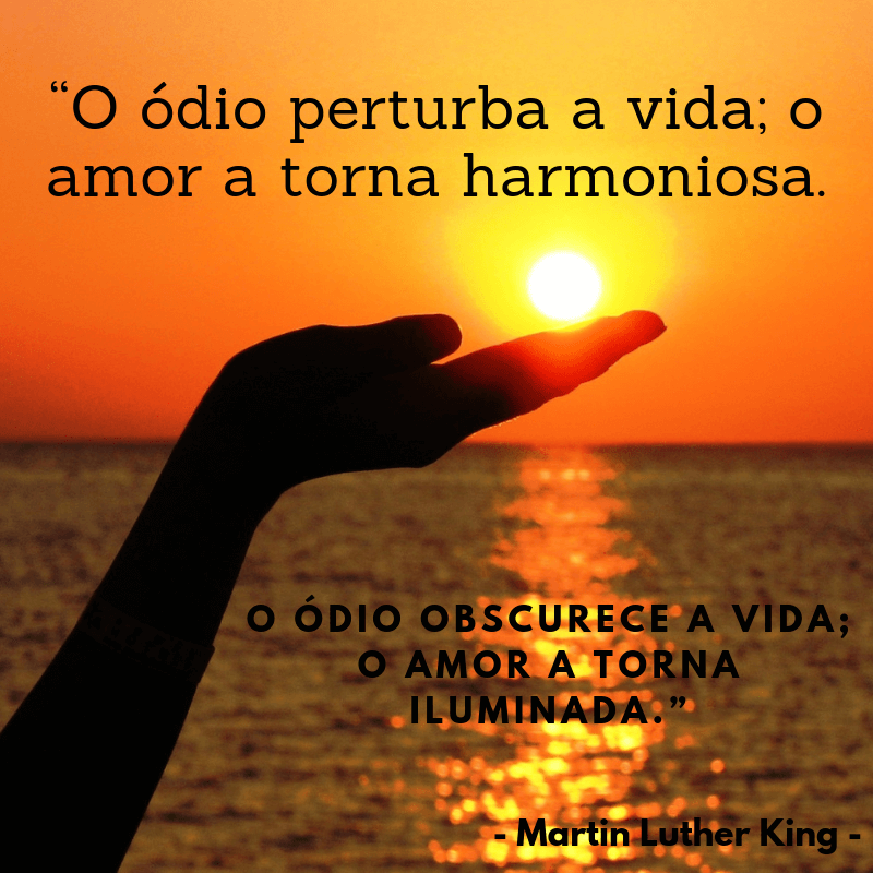 Citation n° 5_ Martin Luther King