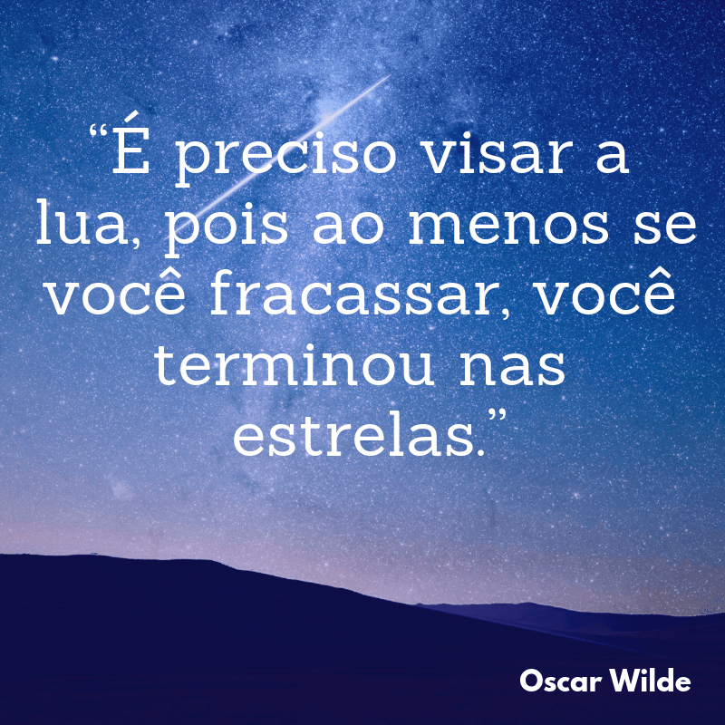 Citation Oscar Wilde PT